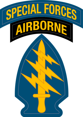 File:US Special Forces Insignia.png