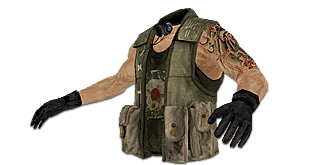 File:Veteran Tank Driver's Uniform.png