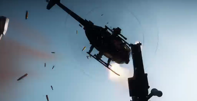 File:BF3 AH-6 LITTLE BIRD FROM FL EP3.png