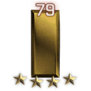 File:Rank 79.png