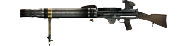 File:BF1 Lewis Gun Suppressive.png