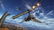 BF4-Second-Assault---Caspian-Border-Jets