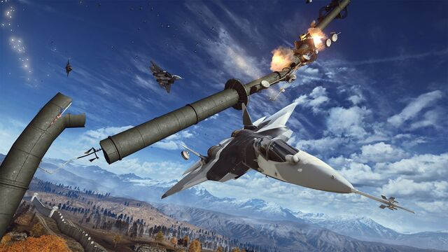 File:BF4-Second-Assault---Caspian-Border-Jets.jpg