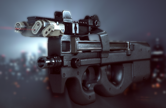 File:BF4 P90 accesory.png
