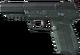 BFHL FN57