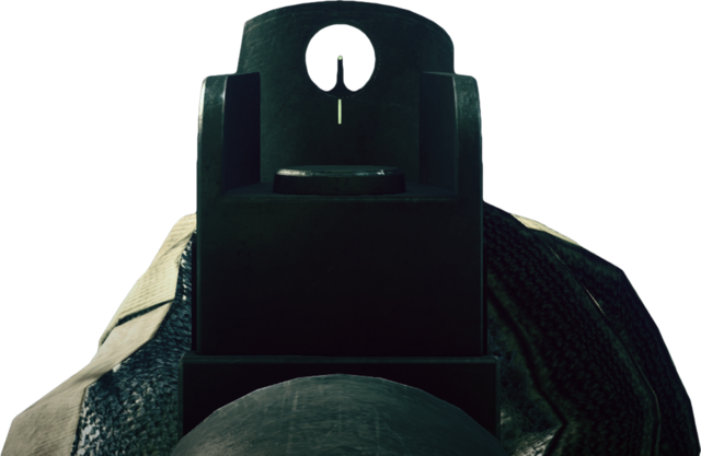 File:G53 Iron Sight BF3.png