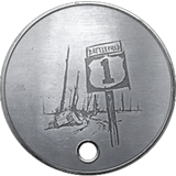 File:Road to Battlefield 1 Dog Tag.png