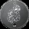 Battlepack Collector Elite
