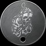 File:Battlepack Collector Elite.png