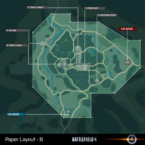 File:CMP layout2.jpg