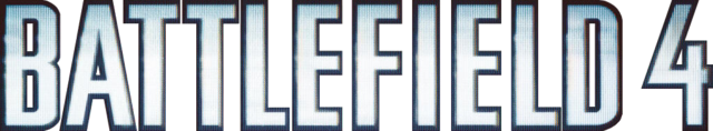 File:High Resolution BF4 Logo.png