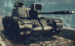 M48PattonVantagePoint
