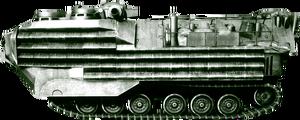 AA7AAMTRAC BF3