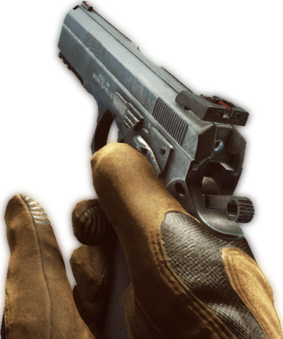 File:BF4 CZ75-3.png