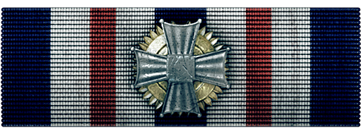 File:MVP 2 Ribbon.png