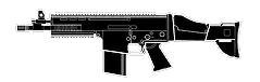 File:BF3 SCAR-H Icon.png