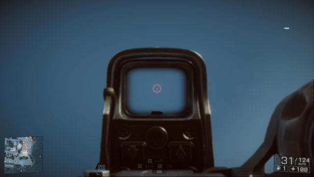 File:Bf4 2015-04-01 19-52-50-67.png