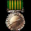 Scout Order of Valor Medal