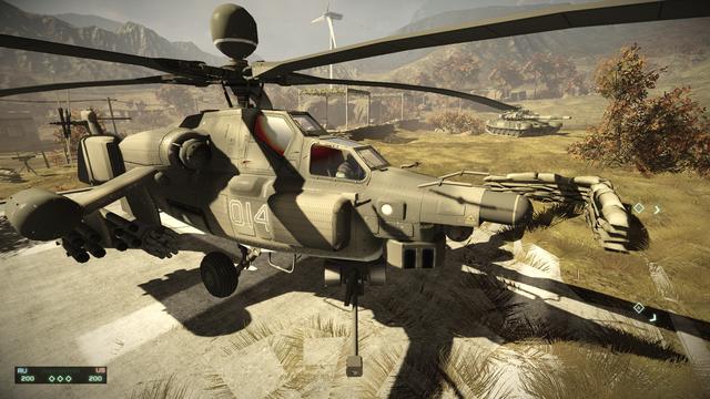 File:BC2 Mi-28 Havoc 6.png