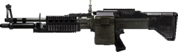 BF4 m60e4.png