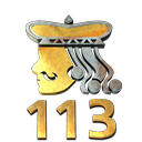 File:Rank113.png