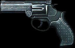 File:BF3 MP412 REX ICON.png