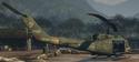 BFBC2V UH-1 REAR