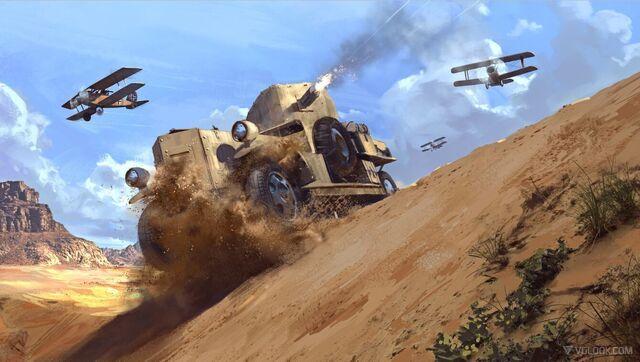 File:Battlefield-1-7.jpg