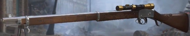File:Martini-Henry Sniper.PNG