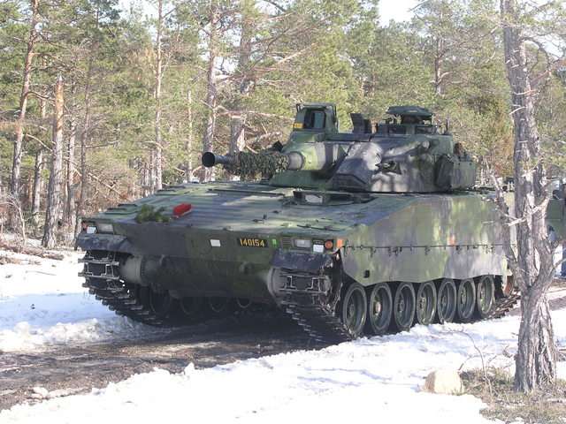 File:Swedish CV9040.png