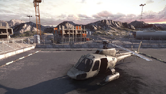 File:Bandar Desert Army Base Scout Helicopter.png