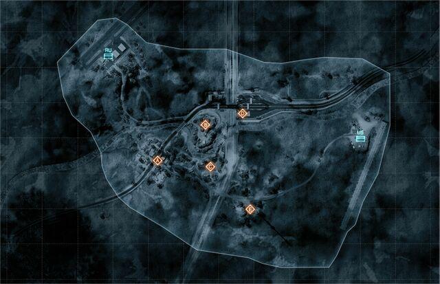 File:Battlefield 3 - Forest MP map-noscale.jpg