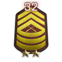 File:Rank 32.png