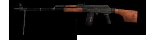 File:BF2 RPK-74.png