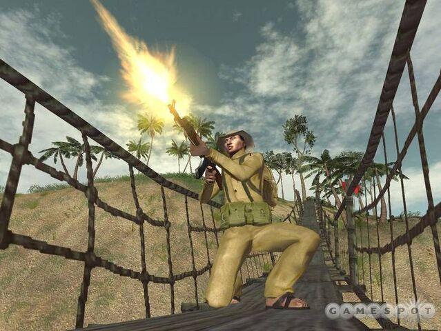 File:North Vietnamese Soldier.jpg