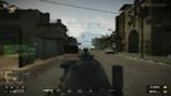 BFP4F MG3 IS