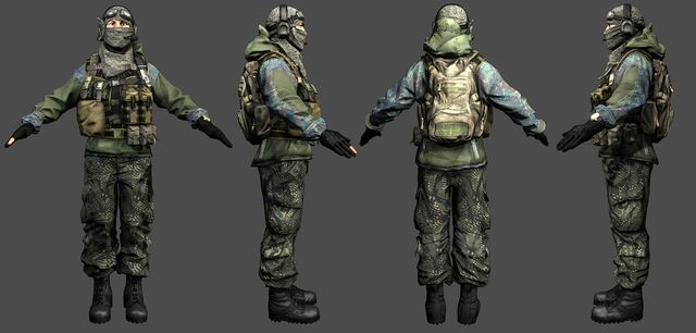 File:Russianparatrooper04.jpg