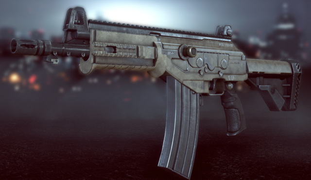 File:BF4 ACE21 model.png