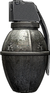 BFBC2 GRENADE ICON.png