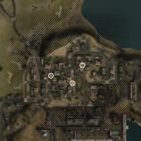 Clean-Sharqi-Map