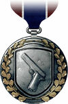 Handgun Medal.jpg