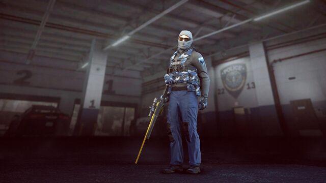 File:SWAT Professional Team Pride.jpg