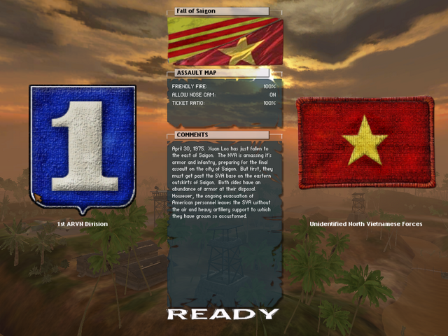 File:BFV Fall of Saigon Pre-Game.png