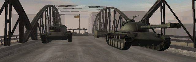 File:BFV RECLAIMING HUE SOUTH BRIDGE ARVN CONTROL.png