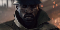 Narrator (Battlefield 1)