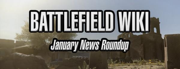 News January2016