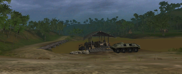 File:BFV OPERATION HASTINGS NVA BASE DOCK ROAD CONNECTION.png