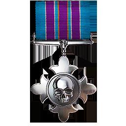 File:Legion of the Skull Medal.png