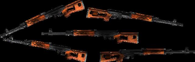 File:Battlefield 3 SVD Model Renders.png