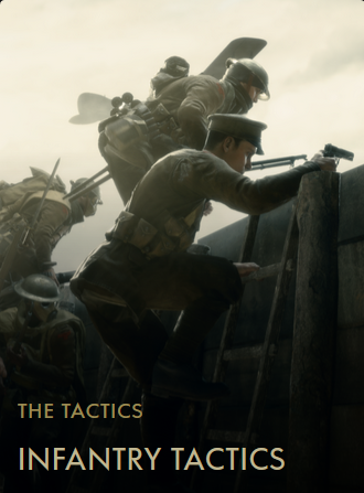 File:Infantry Tactics Codex Entry.png